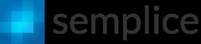 simsplice_logo