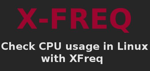 check_cpu_usage_linux_xfreq_F
