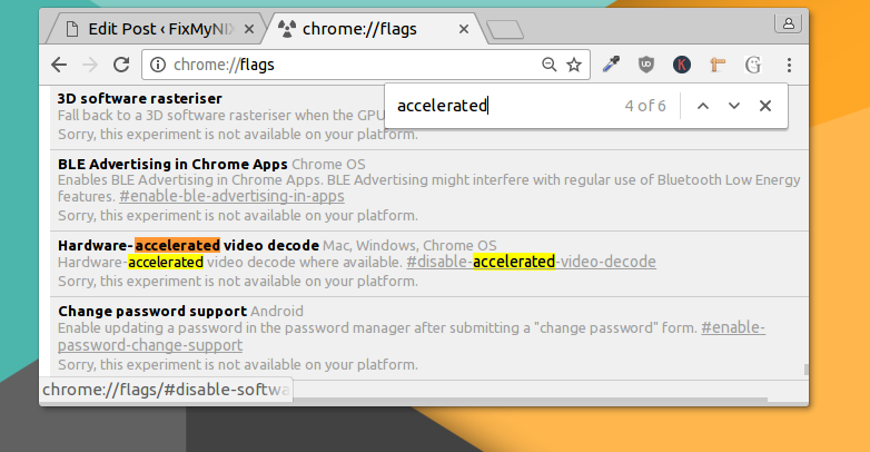chrome_gpu_decode_not_available