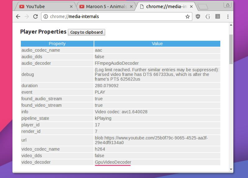 chromium_gpuvideodecoder