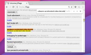 chromium_gpu_decode_enabled