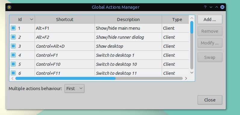 lxqt_add_key_board_shortcuts