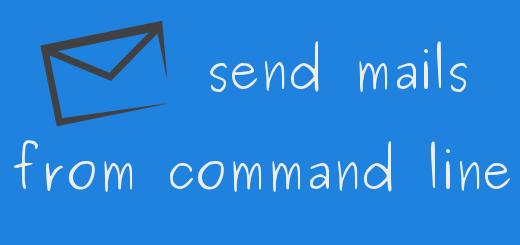 send_mail_commnd_line_f