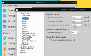 speedup_libreoffice_1