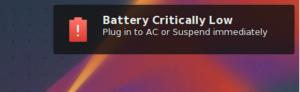 notification_low_power1