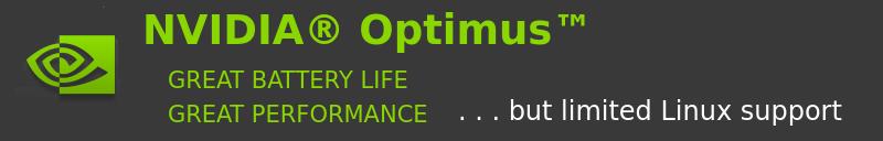 nvidia optimus ubuntu linux mint