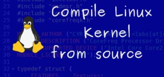 compile_linux_kernel_F