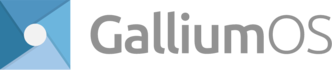 GalliumOS best linux distro for chromebooks