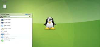 7 best Linux live distro for 7 different purpose