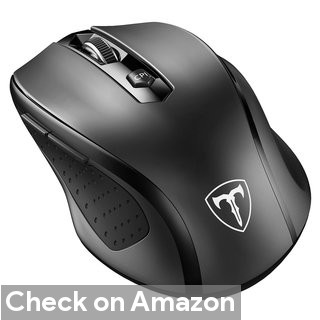 visting cheap wireless mouse