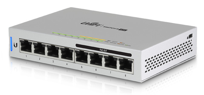 best 4 port poe injector