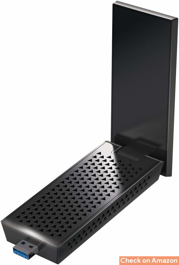 best usb wifi adapter